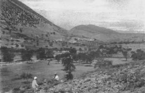 hameau-jonquet-rochegiron