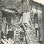 lambesc-tremblement-de-terre