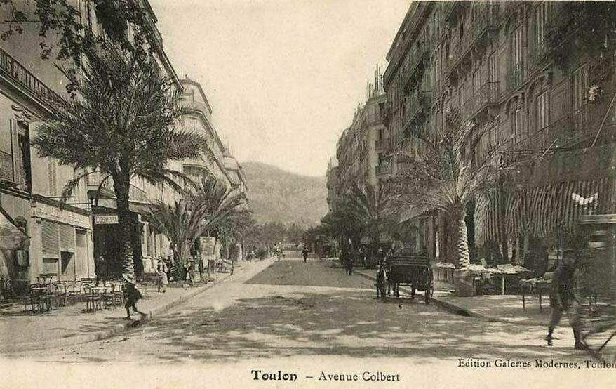 toulon-avenue-colbert