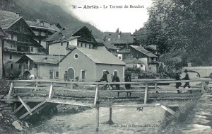 abries-chasseurs-alpins