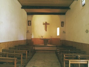 chapelle-saint-christol-interieur