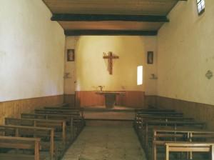 chapelle-saint-christol-interieur