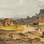 chateaurenard-meunier