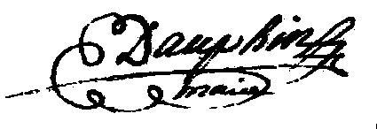 dauphin-maire-reillanne