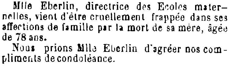 deces-mere-eberlin