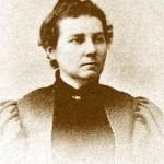 marie-henriette-eberlin