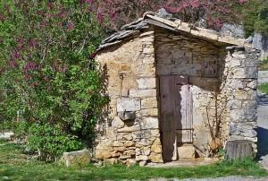 puits-couvert-montsalier