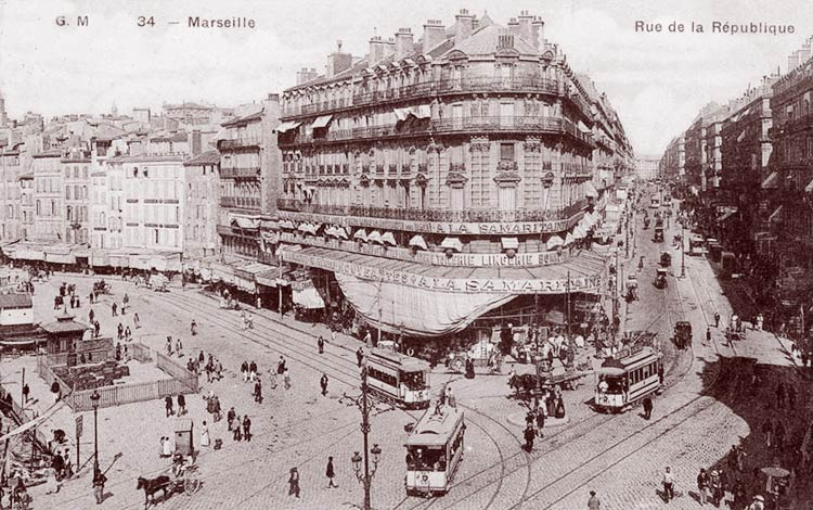 rue-republique-marseille