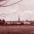 graveson-panorama