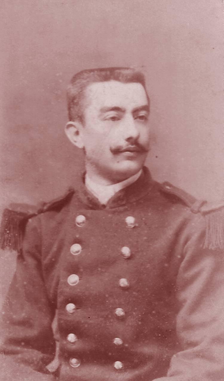 heraud-soldat-aix