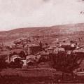 ongles-vue-generale-panorama