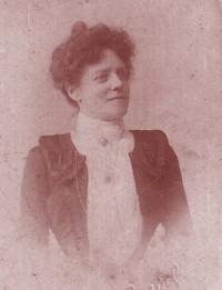 portrait-femme-marseille