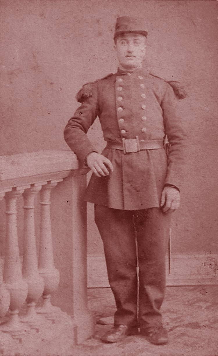 portrait-militaire-aix-1872