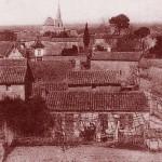 saint-remy-vue-generale