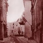 mairie-bedoin
