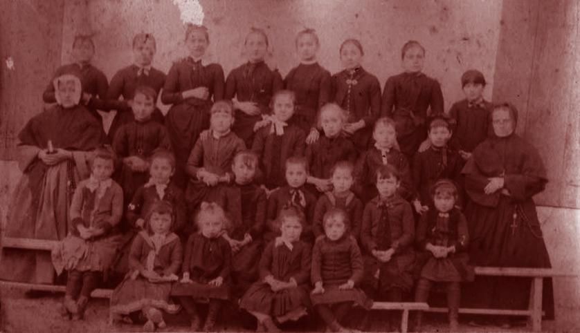 photo-classe-cucuron-1889
