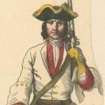 picardie-1710-detail