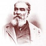 joseph-sicre