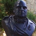 portrait-castagne