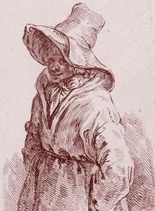 vieille-femme-boucher
