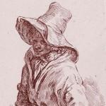 vieille-femme-boucher-detail