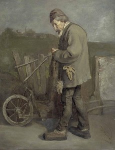 alois-schornbock-1887
