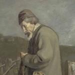 alois-schornbock-1887-detail