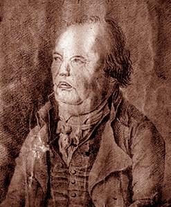 Pierre Véran (1744-1819), historien arlésien.