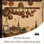 couv-tables-des-riches-web-bordure