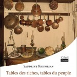 couv-tables-des-riches-web-bordure