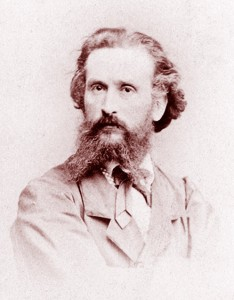 Jean Brunet. DR.