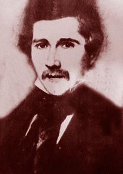 Paul Giéra. DR.