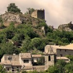 saint-maime-village-thumb