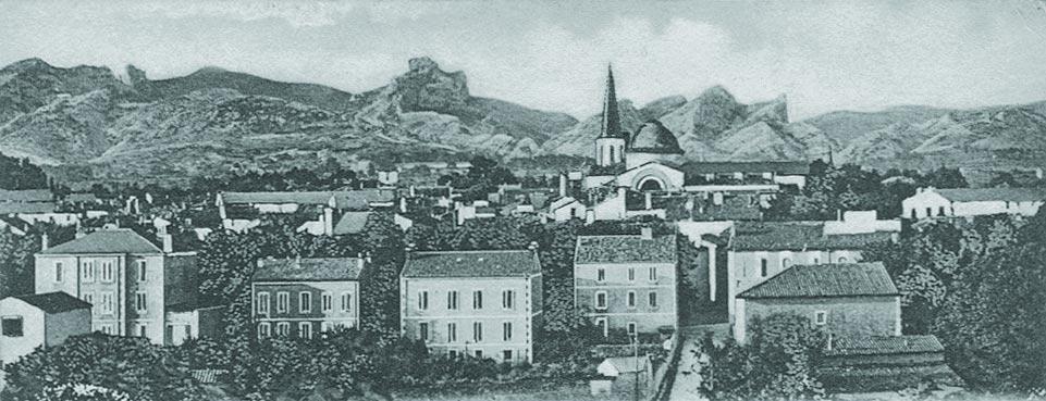 saint-remy-dessin