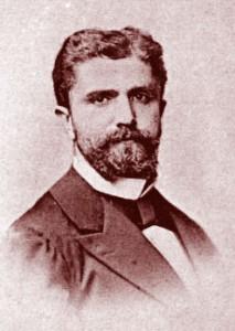 Victor Latil. DR.
