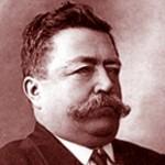 Charles Vagnat.