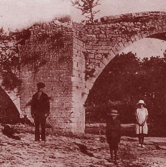mane-ancien-pont-sur-la-laye-thumb