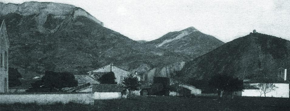 mereuil-hautes-alpes