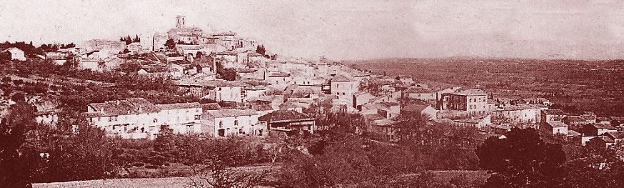 chateauneuf-de-gadagne