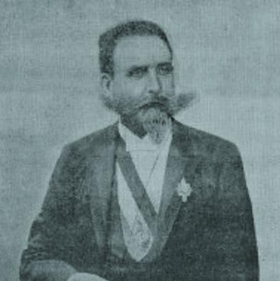 macadaras-thumb