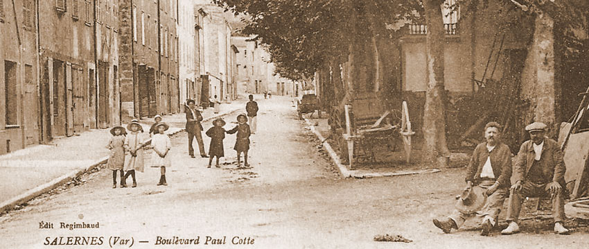 salernes-bd-paul-cotte