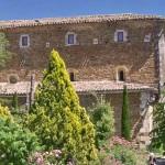 abbaye-de-valsaintes-thumb