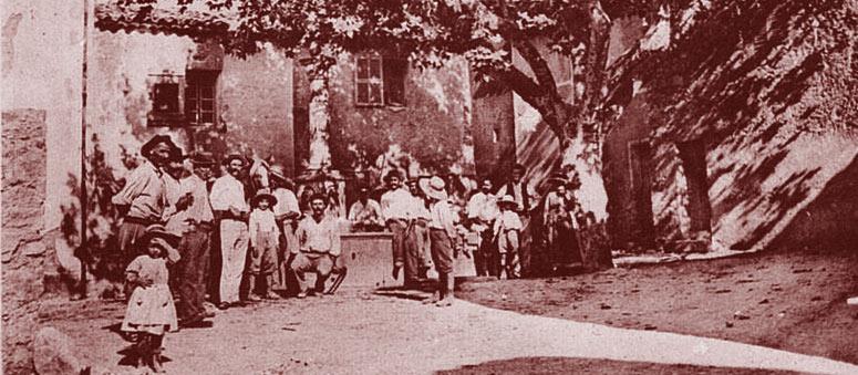 paysans-place-rocbaron