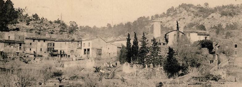 Vins-sur-Caramy