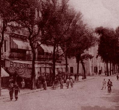 boulevard-esplanade-draguignan-thumb