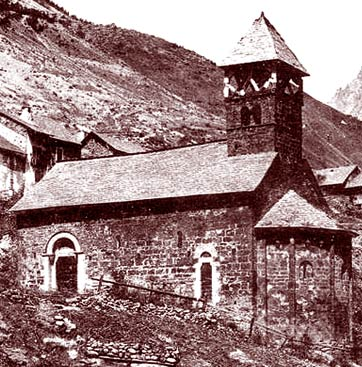 chapelle-saint-jean-argentiere-la-bessee-thumb