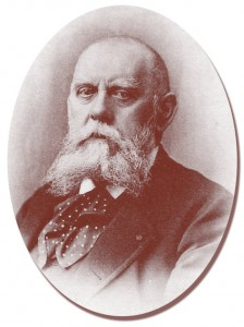 Geoffroy Velten. DR.