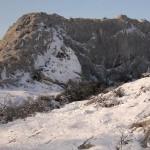 neige-alpilles-thumb