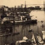 port-de-marseille-thumb