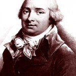 Emmanuel-Armand de Vignerot du Plessis (1720-1788), arrière-petit-neveu du cardinal de Richelieu. DR.